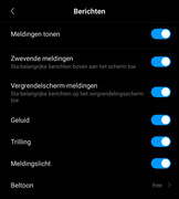 https://i.postimg.cc/8JQ8bcrs/Screenshot-2019-08-03-19-07-40-078-com-android-settings.jpg