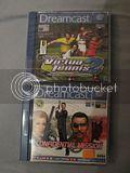 http://i1051.photobucket.com/albums/s434/Sp33dFr34k85/Retro%20stuff/th_IMG_0218.jpg