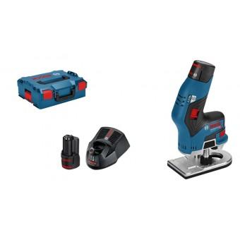 https://www.toolsxl.nl/images/thumbs_340/Bosch_Pro/Bosch_Blauw_GKF_12V-8_0.601.6B0.000.jpg