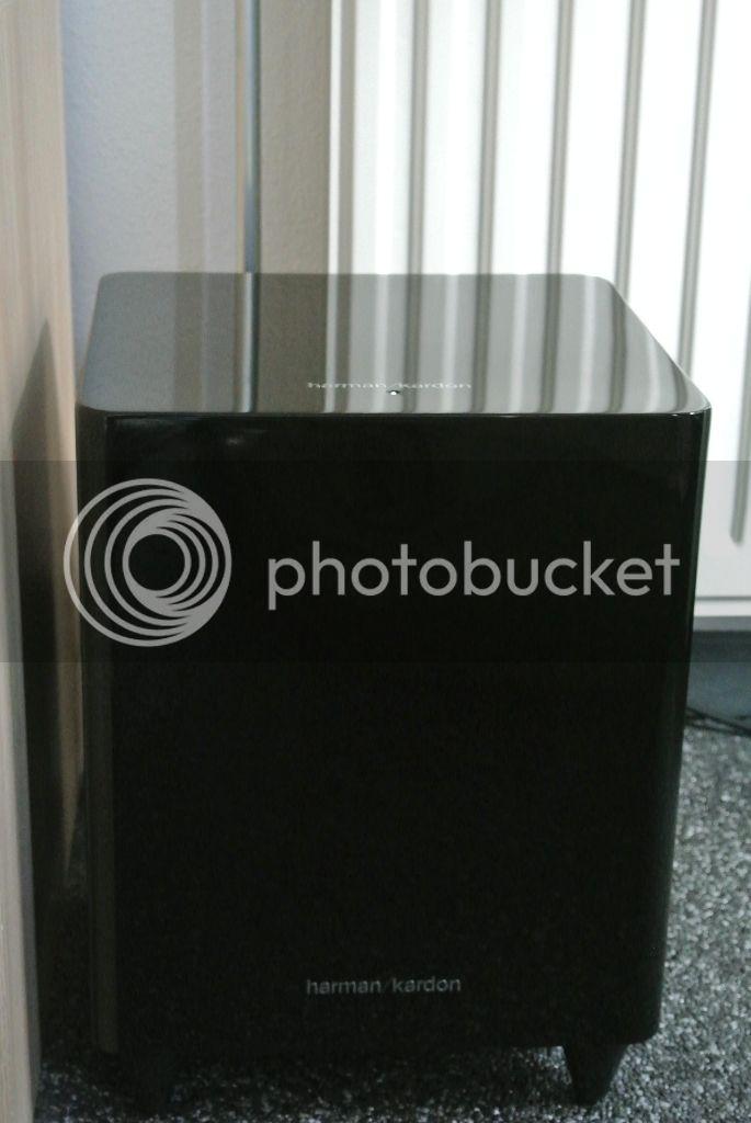 http://i43.photobucket.com/albums/e394/Tzeun/HK/25ff3306-511c-4c73-8e97-b61f492a00f7.jpg