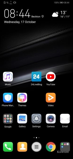 https://www.kiswum.com/wp-content/uploads/Huawei_Mate20Pro/Screenshot_007-Small.jpg