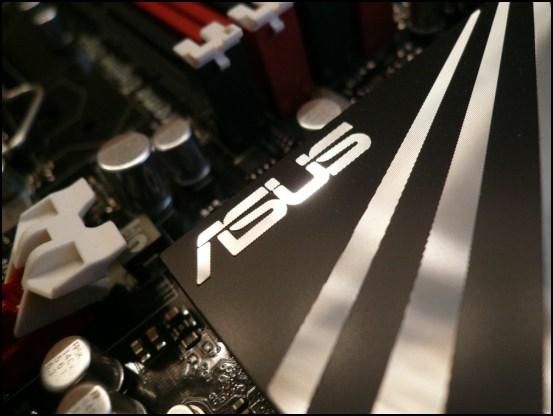 http://www.l3p.nl/files/Hardware/L3pL4n/550/P1080267%20%5B550x%5D.JPG