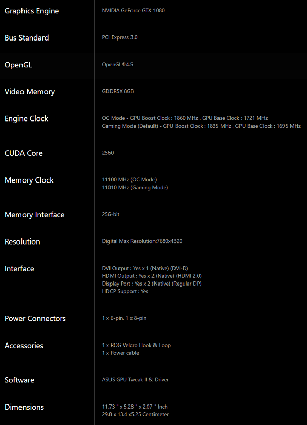 http://techgaming.nl/image_uploads/reviews/Asus-ROG-1080-11GBPS/specs.png