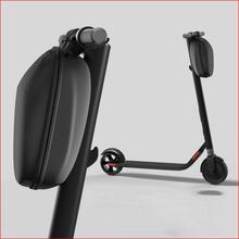 https://ae01.alicdn.com/kf/HTB12GLpKeSSBuNjy0Flq6zBpVXaf/Scooter-Head-Handle-Bag-for-Xiaomi-Mijia-M365-Electric-Scooter-Ninebot-ES-Nextdrive-F0-Carry-Tools.jpg_220x220.jpg