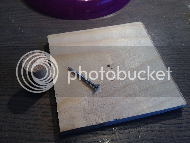 http://i166.photobucket.com/albums/u91/sjieto/IMG_6448_zps5c22510c.jpg