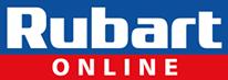 https://www.rubart.de/images/rubart-logo-206x73.png