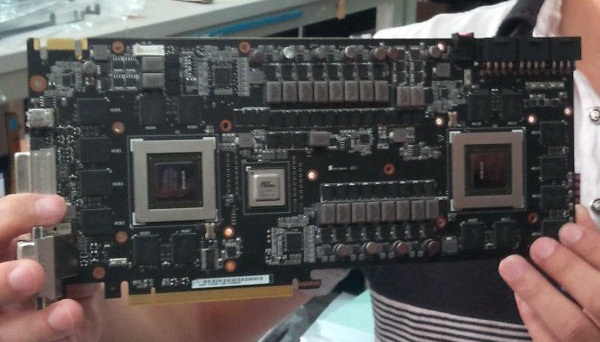http://content.hwigroup.net/images/news/asus_mars_iii_pcb_01.jpg