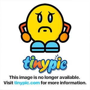 http://i53.tinypic.com/bhywex.png