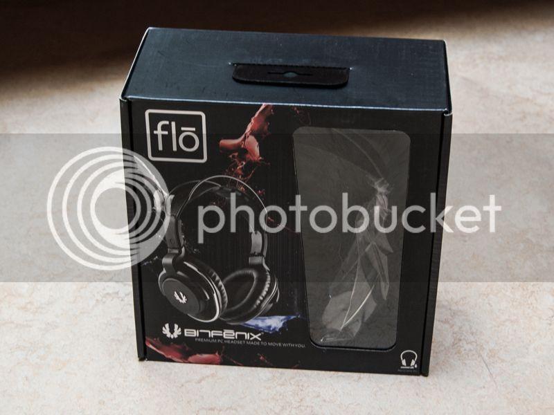http://i1269.photobucket.com/albums/jj583/ianovski/Bitfenix%20Flo/1_zps31446fe3.jpg~original