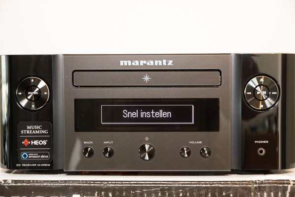 http://www.nl0dutchman.tv/reviews/marantz-m-cr612/1-57.jpg