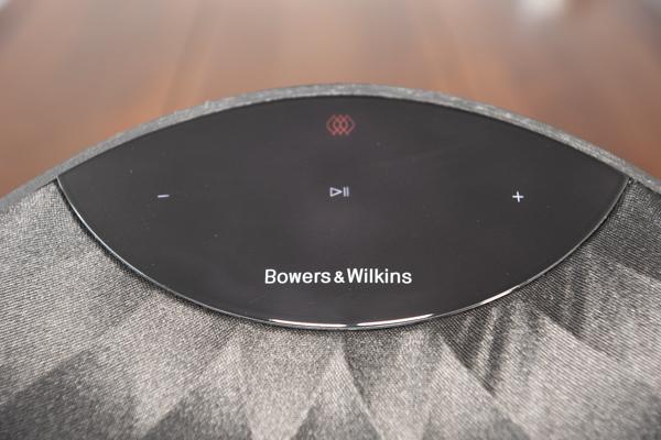 http://www.nl0dutchman.tv/reviews/bowerswilkins-formationwedge/1-47.jpg