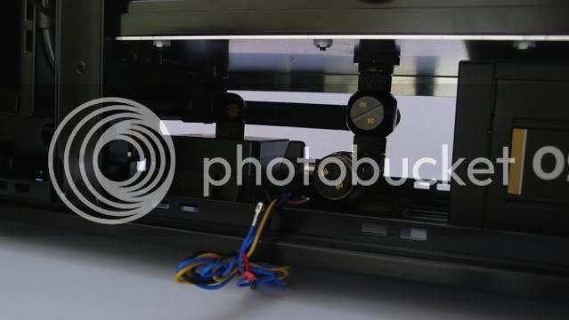 http://i1213.photobucket.com/albums/cc475/UgotHeinzzd2/Aqueum%20initium%20TJ09/AqueuminitiumTJ09-94.jpg