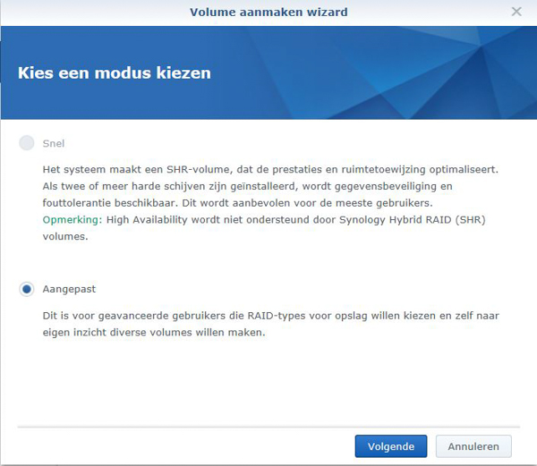 http://www.nl0dutchman.tv/reviews/synology-ds1817/2-38.jpg