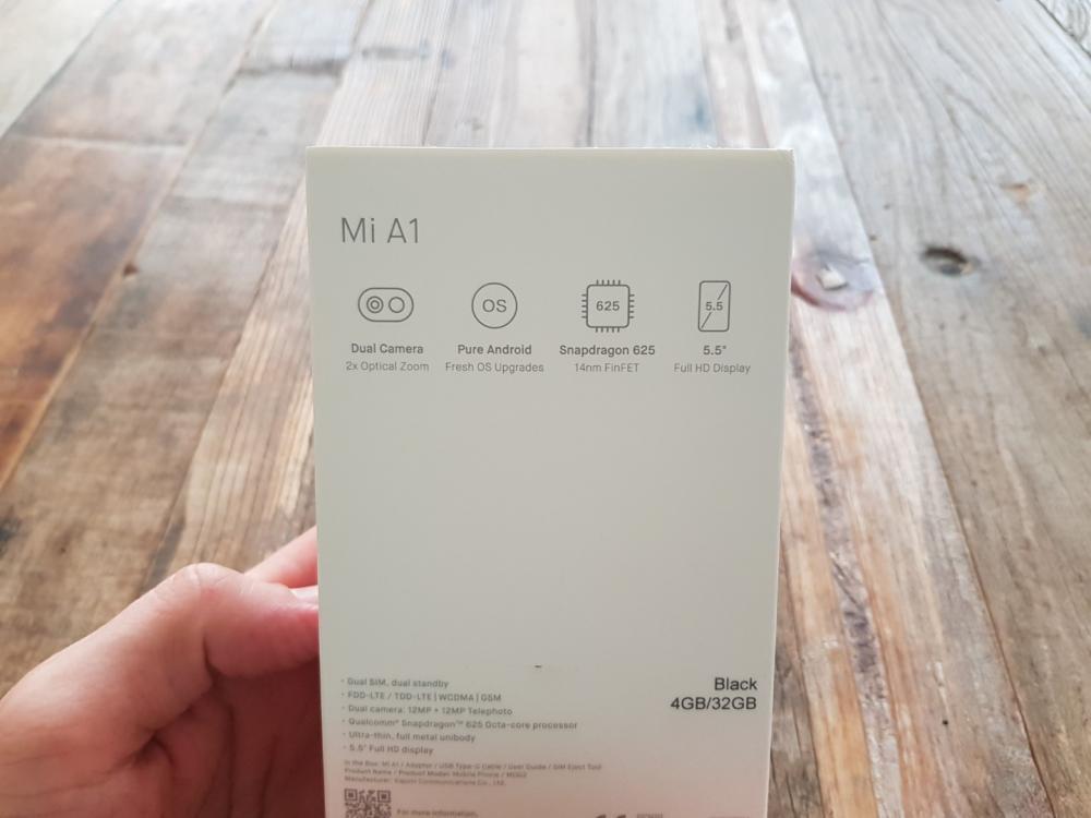 https://www.duken.nl/forums/uploads/monthly_2018_04/5adee7519fbab_XiaomiMiA1Duken20180418_195046.thumb.jpg.fa8c69fbad20dbf20b14b3aeb1c35db8.jpg