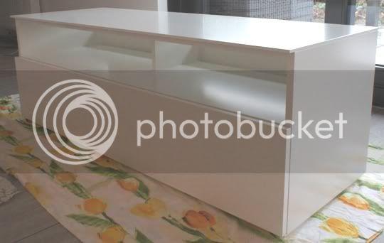 http://i161.photobucket.com/albums/t236/pipodekutclown/DSC00156.jpg