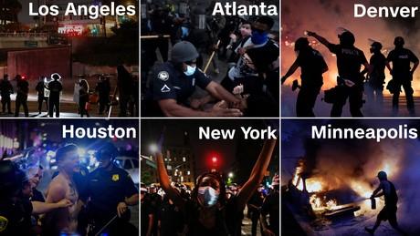 https://cdn.cnn.com/cnnnext/dam/assets/200530012934-0529-protests-split-night-large-tease.jpg