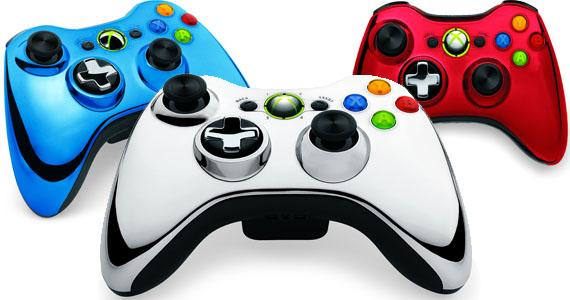 http://4.bp.blogspot.com/-mknrxDqGkd0/T3rOwFeTlVI/AAAAAAAAAwI/HNb_pj-Z2hA/s1600/Xbox-360-Chrome-Controllers.jpg