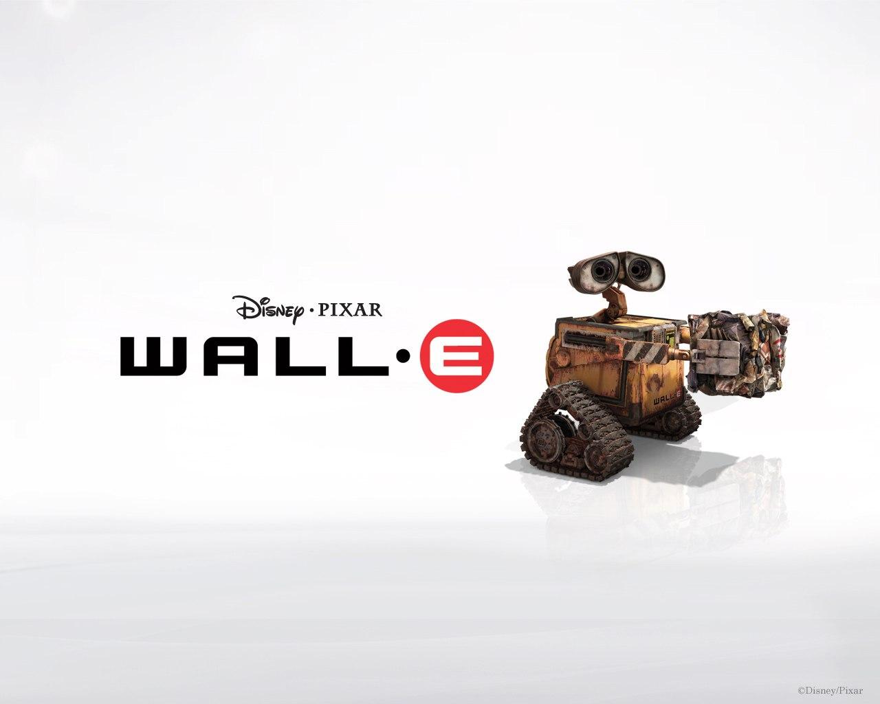 http://thebrandbuilder.files.wordpress.com/2008/06/wall-e-pixar-1489.jpg