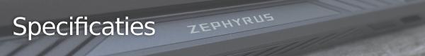 https://techgaming.nl/image_uploads/reviews/Asus-ROG-Zephyrus-G14/specificaties.png