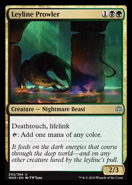 https://mythicspoiler.com/war/cards/leylineprowler.jpg