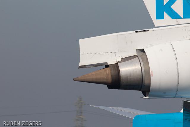 http://www.fotozegers.nl/got/schiphol/JE7F0800.jpg