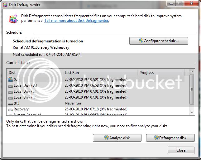 http://i164.photobucket.com/albums/u37/joeldsouza/windows-7-disk-defragmenter.png