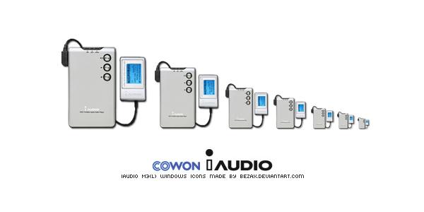 http://ic1.deviantart.com/fs5/i/2004/313/f/7/iAudio_M3_Icons_by_BeZaX.png