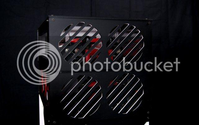 http://i759.photobucket.com/albums/xx233/kier1976/NEW/Parvum/Really%20finished/DSC02570.jpg