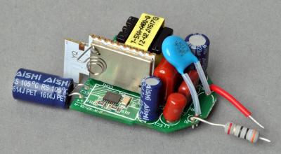 https://1.f.ix.de/make/imgs/76/2/1/2/3/8/9/8/Basisplatine_Transceiver-Modul_MOSFET_Spannungsregelung-ceb061bb0e96259c.jpeg