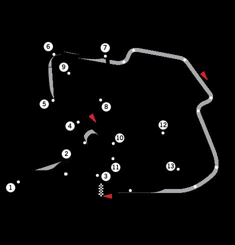 https://upload.wikimedia.org/wikipedia/commons/4/4a/Circuit_Zandvoort_1.png