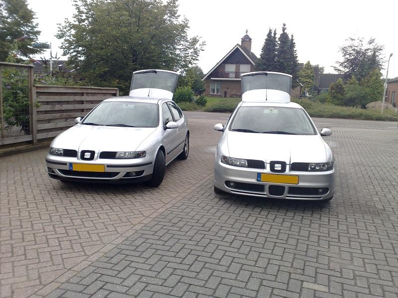http://files.spenkman.nl/seatonline/17072009154_small.jpg