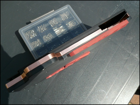http://www.l3p.nl/files/Hardware/L3pL4n/Asus%20MARS%20II/Custom%20Block/117%20%5B550x%5D.JPG