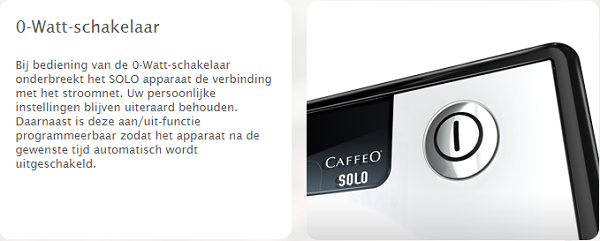 http://techgaming.nl/image_uploads/reviews/Melitta-Caffeo-solo/specs2.png