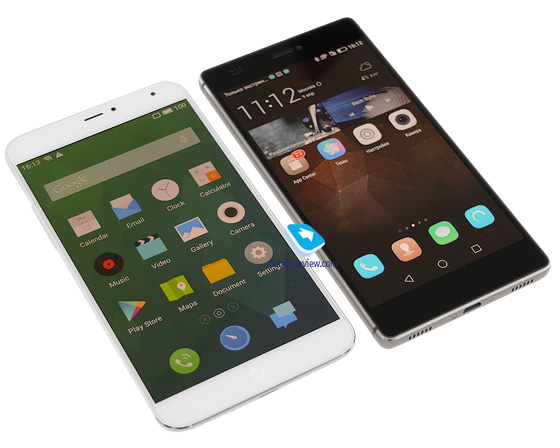 http://www.mobile-review.com/review/image/huawei/p8-fl/pic/p8/pic12.jpg