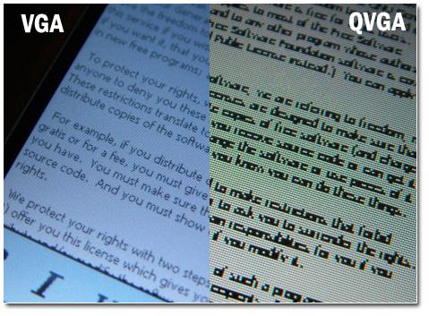 http://encoreppc.files.wordpress.com/2008/03/vga-vs-qvga.jpg