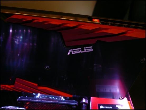 http://www.l3p.nl/files/Hardware/L3pL4n/Asus%20MARS%20II/Custom%20Block/Finished/P1120753%20%5B550x%5D.JPG