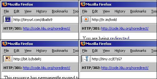 http://code.kliu.org/noredirect/screenshots/NoRedirect-1.2.0-ShortenerPreviews.png