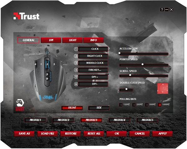 http://www.tgoossens.nl/reviews/Trust/GXT155C/Software/1b.jpg