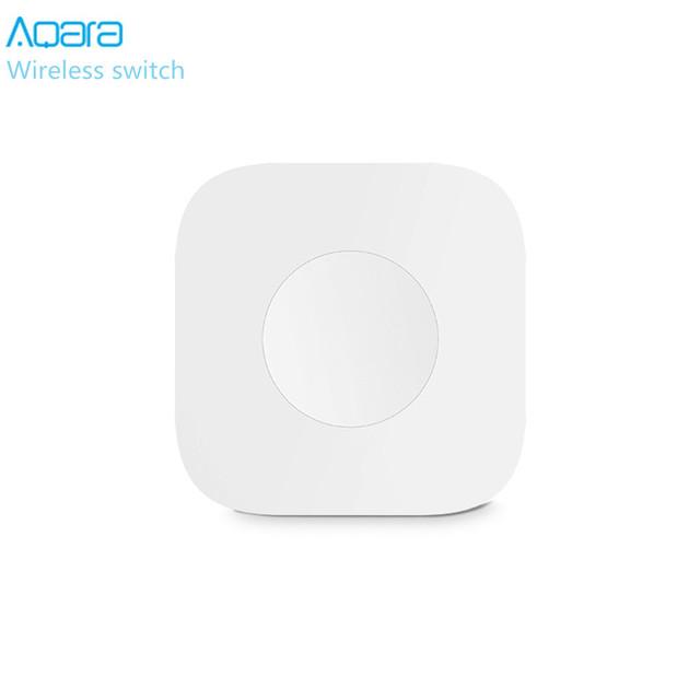 https://ae01.alicdn.com/kf/HTB1HRykSVXXXXXeapXXq6xXFXXXz/Original-Xiaomi-Aqara-Wireless-Switch-Zigbee-System-Remote-Control-Switch-Use-With-Xiaomi-Gateway-Aqara-Air.jpg_640x640.jpg