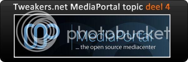 http://i258.photobucket.com/albums/hh247/Tha1Clown/tweakers_header_4.jpg