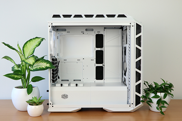 https://www.techtesters.eu/pic/CMH500PMESH/403.jpg