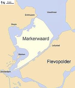 https://upload.wikimedia.org/wikipedia/commons/thumb/0/01/Markerwaard_1975.jpg/250px-Markerwaard_1975.jpg