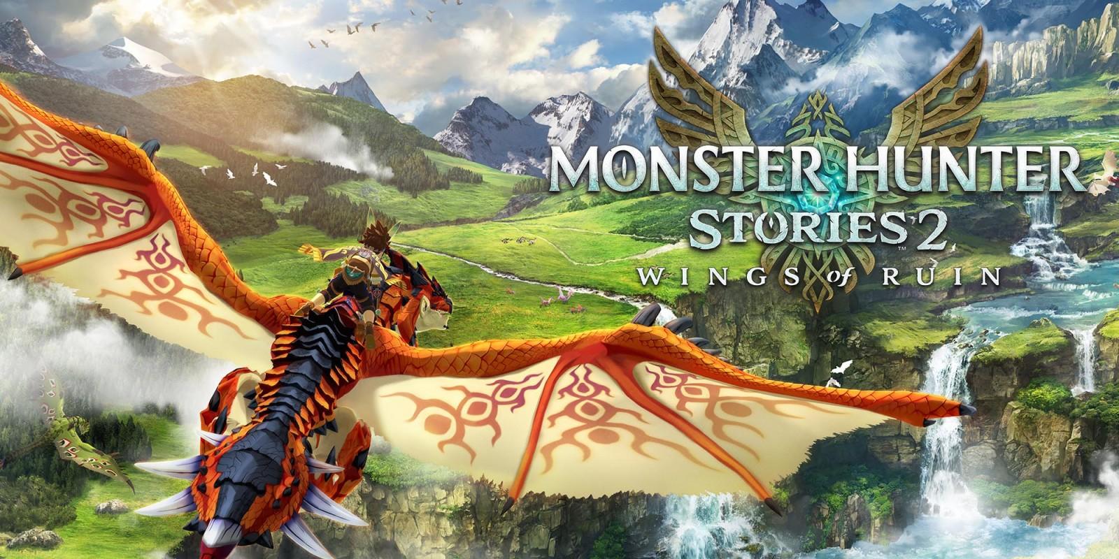 https://cdn02.nintendo-europe.com/media/images/10_share_images/games_15/nintendo_switch_4/H2x1_NSwitch_MonsterHunterStories2WingsOfRuin_image1600w.jpg