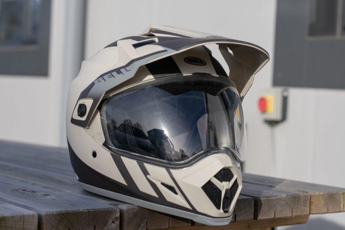 https://www.adventurebikerider.com/wp-content/uploads/2020/02/DSC_5953-scaled-e1580898879306.jpg