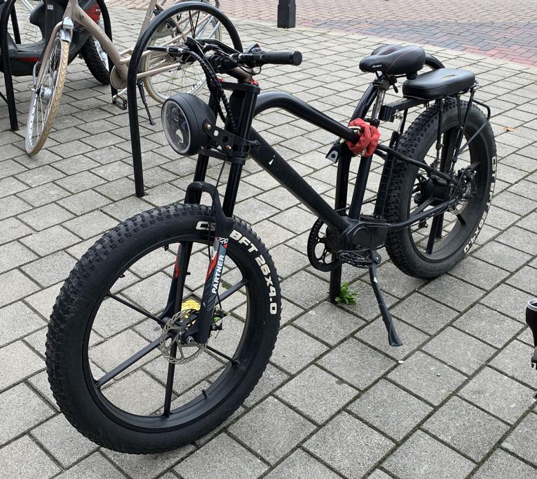 https://beeldbuijs.nl/0/191026-fatbike-gezien-uitsnede-klein.jpg