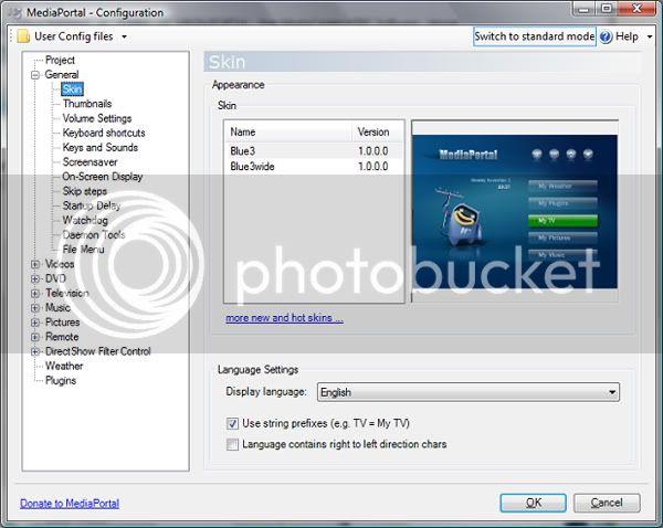 http://i258.photobucket.com/albums/hh247/Tha1Clown/mediaportal_CONFIGURATION_Genera-2.jpg