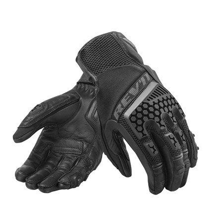 https://www.gebbenmotoren.nl/wp-content/uploads/2018/02/Glove-Sand3-zwart.jpg