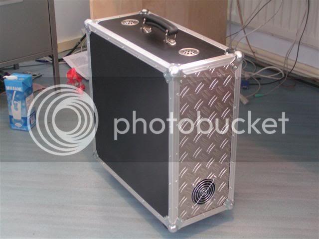 http://img.photobucket.com/albums/v202/Gnuitenjong/PICT0054Small.jpg