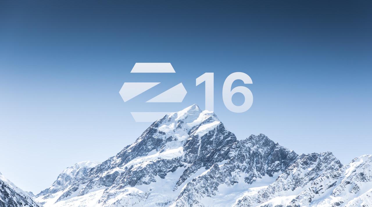 https://assets.zorincdn.com/images/releases/16/zorin-os-16-banner.jpg