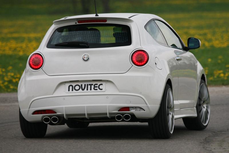 http://www.autoweek.nl/images/800/9/39a3a06cfa5c1723346bec40f6c7d6e9.jpg